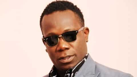 duncan mighty beaten by gunmen