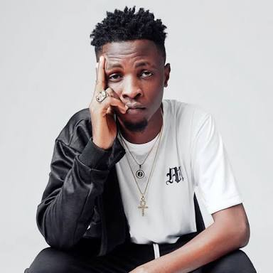 BBnaija : Laycon Reveals The Special Person In His Mind