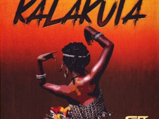 Download MP3 : Soft - Kalakuta