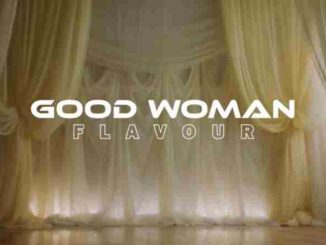 Video : Flavour - Good Woman