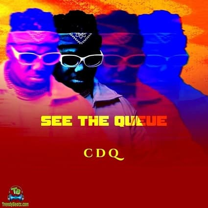 CDQ - Moyan lyrics